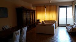 Affittasi camera in appartamento con studenti - Lugano Besso