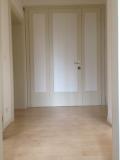 Grande appartamento di 3.5 locali a Chiasso