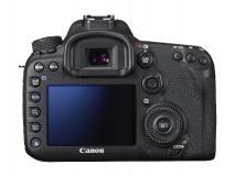 Vendo Macchina fotografica Canon Eos 7D Mark II VendoMacchinafotograficaCanonEos7DMarkII12.jpg