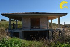 #618cloucasa Villa da rifinire a sud di Roma- Pomezia 618cloucasaVilladarifinireasuddiRomaPomezia1.jpg