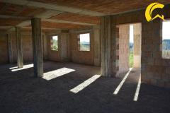#618cloucasa Villa da rifinire a sud di Roma- Pomezia 618cloucasaVilladarifinireasuddiRomaPomezia12.jpg