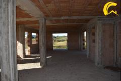 #618cloucasa Villa da rifinire a sud di Roma- Pomezia 618cloucasaVilladarifinireasuddiRomaPomezia123.jpg