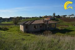 #618cloucasa Villa da rifinire a sud di Roma- Pomezia 618cloucasaVilladarifinireasuddiRomaPomezia12345678.jpg