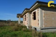 #618cloucasa Villa da rifinire a sud di Roma- Pomezia 618cloucasaVilladarifinireasuddiRomaPomezia123456789.jpg