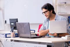 esperto in marketing online freelance icommerce AD e  SEO