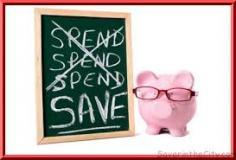 Offresi analisi e consulenza assicurativa/finanziaria