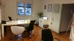 Affittasi ufficio Pambio-Noranco ...