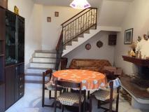 Splendida casa vacanze a Fara San Martino (Chieti) - Italia
