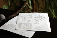 Consulti e Consulenze di Astrologia