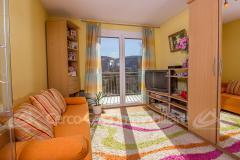 Bella Casa a Vacallo, in zona tranquilla e con vista aperta!