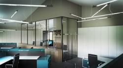 Rendering Bellinzona, Fotoinserimenti, Architetto, 3D, SketchUP, CAD