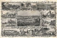 Souvenir d.Cant.Aargau (D'Argovie ) Antica incisione originale SouvenirdCantAargauDArgovieAnticaincisioneoriginale.jpg