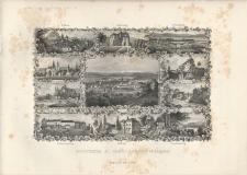 Souvenir d.Cant.Aargau (D'Argovie ) Antica incisione originale SouvenirdCantAargauDArgovieAnticaincisioneoriginale1.jpg