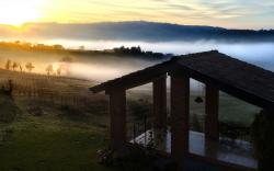 BED AND BREAKFAST IN OLTREPO' PAVESE