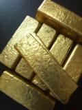 Investire in oro,...
