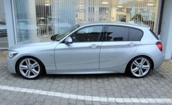 BMW 120 xDrive BMW120xDrive.jpg