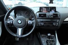 BMW 120 xDrive
