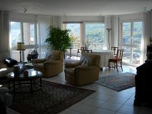 esclusivo moderno appartamento in villa bifamigliare esclusivomodernoappartamentoinvillabifamigliare-59ef0d284c351.jpg