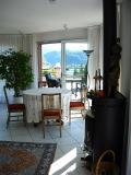 esclusivo moderno appartamento in villa bifamigliare esclusivomodernoappartamentoinvillabifamigliare-59ef0d40a939a.jpg