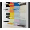 Modulo 60 - Sistema modulare per arredo negozio