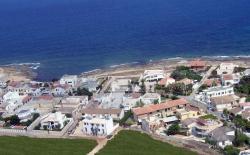 sicilia villa riva mare