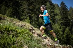 Preparatore Atletico Running Coach Trail Running e Strada
