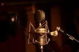Studio di registrazione Dreamsound Labs Studios
