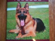 Libro sull'addestramento dei cani