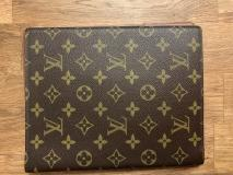 Louis Vuitton originale