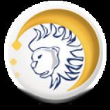 Oroscopo 2018 Leone 0901.66.55.20
