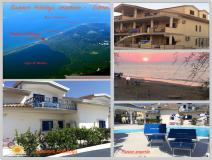 appartamenti per vacanze al mare sul...