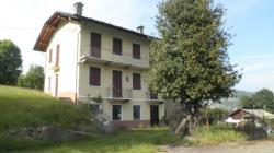 Casa indipendente Per vacanze In Montagna