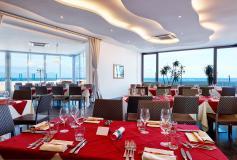 Hotel La Battigia Alcamo Marina Speciale San Valentino 2019