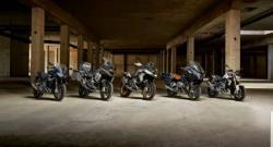 Compro moto usate 077 465 37 80