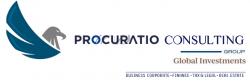 La PROCURATIO CONSULTING
