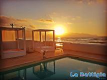 Offerta Pasqua 2018 Hotel Trapani Palermo OffertaPasqua2018HotelTrapaniPalermo-5a7588ee6c97c.jpg