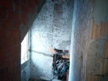 intonaci,scavi, demolizioni,cartongesso