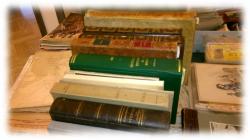 Collezionismo: XII Memorial Correale – 10/11 novembre 2018 CollezionismoXIIMemorialCorreale1011novembre20181.png
