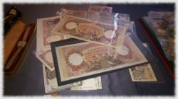 Collezionismo: XII Memorial Correale – 10/11 novembre 2018 CollezionismoXIIMemorialCorreale1011novembre20181234.png