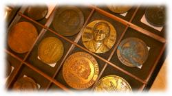 Collezionismo: XII Memorial Correale – 10/11 novembre 2018 CollezionismoXIIMemorialCorreale1011novembre201812345.png