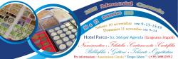 Collezionismo: XII Memorial Correale – 10/11 novembre 2018 CollezionismoXIIMemorialCorreale1011novembre2018123456.png