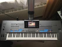 Yamaha Tyros 5 tastiera Workstation con 76 tasti YamahaTyros5tastieraWorkstationcon76tasti1.jpg