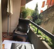 3.5 Lugano CHF 1000- cerco subentrante 35LuganoCHF1000cercosubentrante-59f30ea93f341.jpg