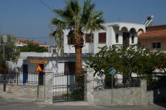 RODI (Grecia)