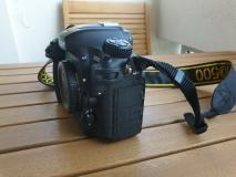 Fotocamera Nikon D500 in perfette condizioni FotocameraNikonD500inperfettecondizioni12.jpg