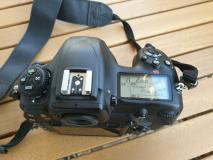 Fotocamera Nikon D500 in perfette condizioni FotocameraNikonD500inperfettecondizioni1234.jpg