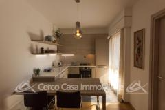 Appartamento comodissimo ai mezzi e zone centrali! Appartamentocomodissimoaimezziezonecentrali-5aaa4894d667d.jpg