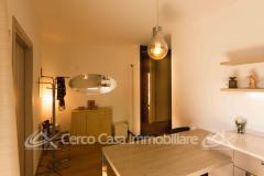 Appartamento comodissimo ai mezzi e zone centrali! Appartamentocomodissimoaimezziezonecentrali-5aaa489b3ab12.jpg