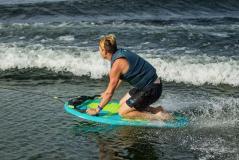 Stimmel Jobe Sports tavola multifunzione sci wakeboard surf StimmelJobeSportstavolamultifunzionesciwakeboardsurf12.jpg