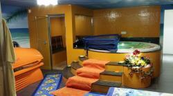 illa moderna con piscina,2 saune,2 jacuzzi a Figino-Lugano VillamodernaconpiscinagiardinoaBarbengo-5bc20af5d217e.jpg